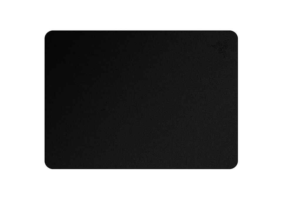 Razer Destructor 2 Mouse Pad