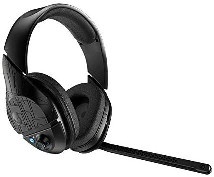 Skullcandy PLYR1 Wireless Gaming Headset