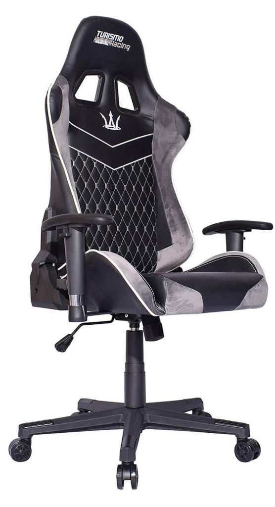 Turismo Racing Gaming Chair