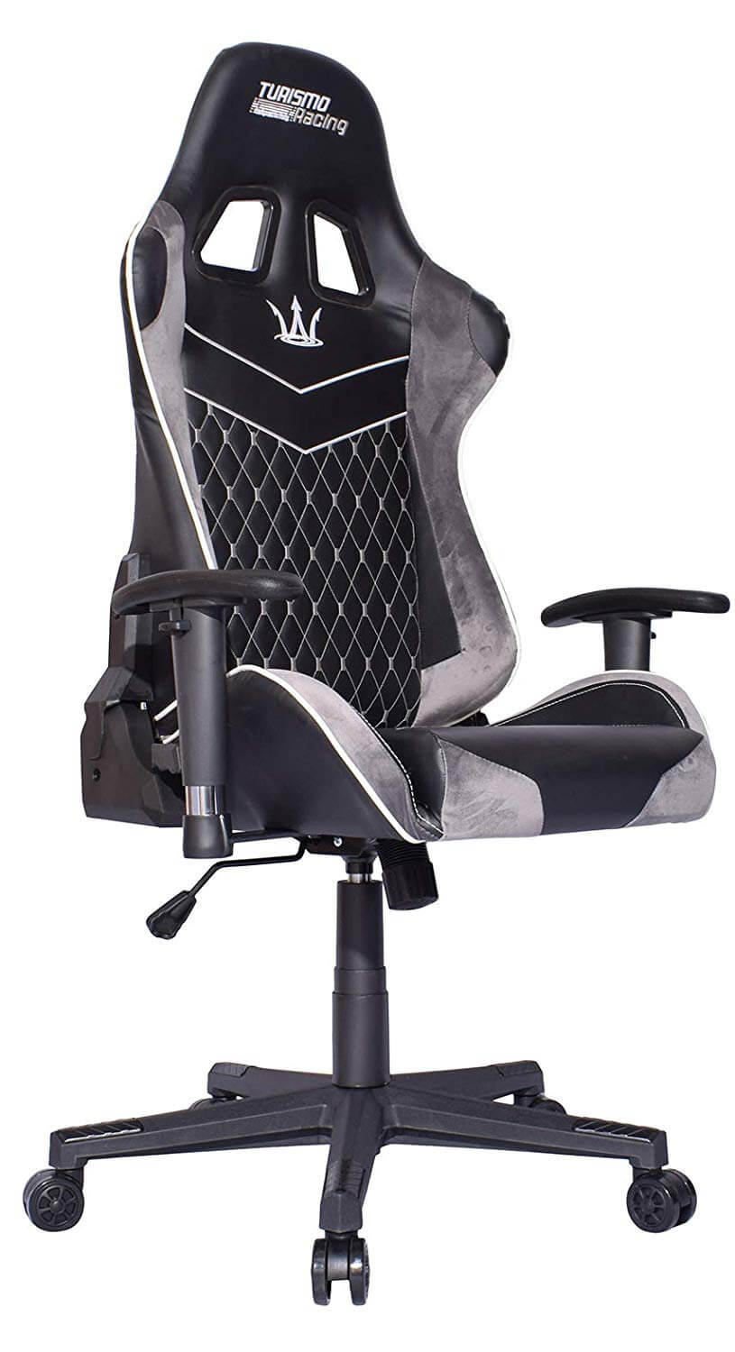 Turismo Racing Gaming Chair Review